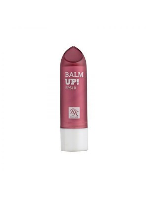 Balm Labial FPS 10 Stand Up!