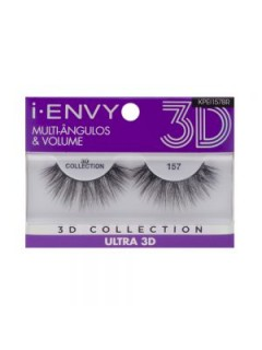 CILIOS 3D COLLECTION ULTRA 157 KPEI157BR