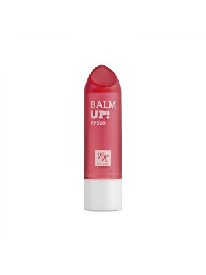 Balm Labial FPS 10 Cheer Up!