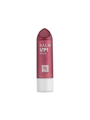 Balm Labial FPS 10 Get Up!