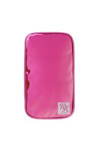 NECESSAIRE RK BY KISS RKMB01BR